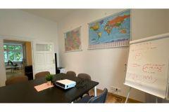 krakow.coworking-centrum.pl-ul.-Zygmunta-Augusta-5-Krakow-31-504-Gabinet-03